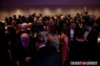Children of Armenia Fund 9th Annual Holiday Gala - gallery 2 #22