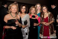 Children of Armenia Fund 9th Annual Holiday Gala - gallery 2 #33