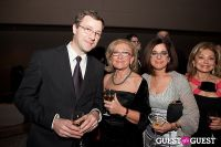 Children of Armenia Fund 9th Annual Holiday Gala - gallery 2 #34