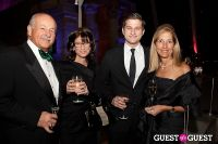 Children of Armenia Fund 9th Annual Holiday Gala - gallery 2 #36