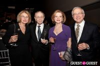 Children of Armenia Fund 9th Annual Holiday Gala - gallery 2 #38