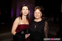 Children of Armenia Fund 9th Annual Holiday Gala - gallery 2 #40