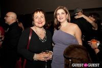 Children of Armenia Fund 9th Annual Holiday Gala - gallery 2 #41