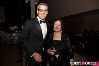 Children of Armenia Fund 9th Annual Holiday Gala - gallery 2 #42