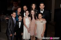 Children of Armenia Fund 9th Annual Holiday Gala - gallery 2 #45