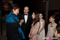 Children of Armenia Fund 9th Annual Holiday Gala - gallery 2 #46
