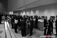 Children of Armenia Fund 9th Annual Holiday Gala - gallery 2 #48