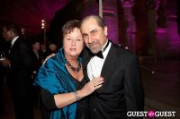 Children of Armenia Fund 9th Annual Holiday Gala - gallery 2 #50