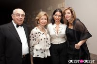 Children of Armenia Fund 9th Annual Holiday Gala - gallery 2 #51