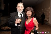 Children of Armenia Fund 9th Annual Holiday Gala - gallery 2 #52