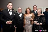 Children of Armenia Fund 9th Annual Holiday Gala - gallery 2 #53