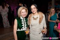 Children of Armenia Fund 9th Annual Holiday Gala - gallery 2 #54