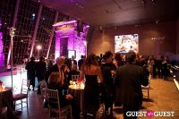 Children of Armenia Fund 9th Annual Holiday Gala - gallery 2 #56