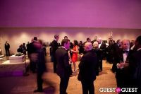 Children of Armenia Fund 9th Annual Holiday Gala - gallery 2 #62