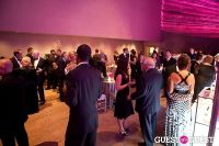 Children of Armenia Fund 9th Annual Holiday Gala - gallery 2 #63