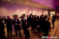 Children of Armenia Fund 9th Annual Holiday Gala - gallery 2 #64