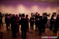 Children of Armenia Fund 9th Annual Holiday Gala - gallery 2 #65