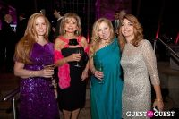 Children of Armenia Fund 9th Annual Holiday Gala - gallery 2 #66