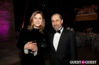 Children of Armenia Fund 9th Annual Holiday Gala - gallery 2 #71