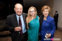 Children of Armenia Fund 9th Annual Holiday Gala - gallery 2 #74