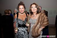 Children of Armenia Fund 9th Annual Holiday Gala - gallery 2 #75