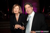 Children of Armenia Fund 9th Annual Holiday Gala - gallery 2 #78