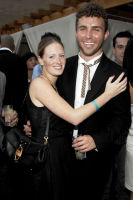 Hamptons Under Cover Launch #28