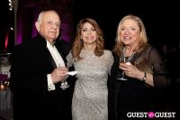 Children of Armenia Fund 9th Annual Holiday Gala - gallery 2 #84