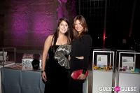Children of Armenia Fund 9th Annual Holiday Gala - gallery 2 #85