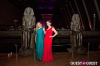 Children of Armenia Fund 9th Annual Holiday Gala - gallery 2 #98