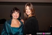 Children of Armenia Fund 9th Annual Holiday Gala - gallery 2 #101