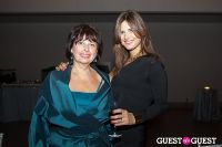 Children of Armenia Fund 9th Annual Holiday Gala - gallery 2 #102