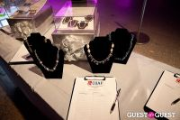Children of Armenia Fund 9th Annual Holiday Gala - gallery 2 #111