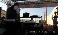 Mad Decent Block Party 2011 (LA) with Diplo #29