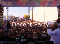 Mad Decent Block Party 2011 (LA) with Diplo #34