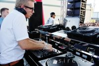 Mad Decent Block Party 2011 (LA) with Diplo #43