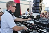 Mad Decent Block Party 2011 (LA) with Diplo #44