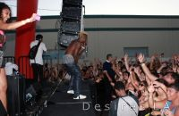 Mad Decent Block Party 2011 (LA) with Diplo #49