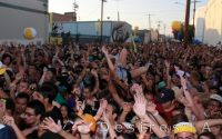 Mad Decent Block Party 2011 (LA) with Diplo #52