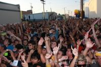 Mad Decent Block Party 2011 (LA) with Diplo #53