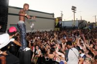 Mad Decent Block Party 2011 (LA) with Diplo #59