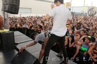 Mad Decent Block Party 2011 (LA) with Diplo #65