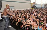 Mad Decent Block Party 2011 (LA) with Diplo #66