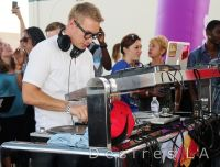 Mad Decent Block Party 2011 (LA) with Diplo #75