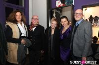 """""""Sun-n-Sno"""" Holiday Party Hosted By V&M (Vintage and Modern) and Selima Salaun #11"""