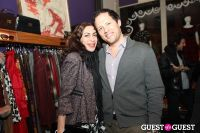 """""""Sun-n-Sno"""" Holiday Party Hosted By V&M (Vintage and Modern) and Selima Salaun #19"""