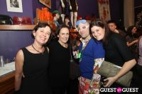 """""""Sun-n-Sno"""" Holiday Party Hosted By V&M (Vintage and Modern) and Selima Salaun #25"""