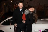"""""""Sun-n-Sno"""" Holiday Party Hosted By V&M (Vintage and Modern) and Selima Salaun #29"""