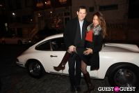 """""""Sun-n-Sno"""" Holiday Party Hosted By V&M (Vintage and Modern) and Selima Salaun #30"""