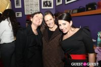 """""""Sun-n-Sno"""" Holiday Party Hosted By V&M (Vintage and Modern) and Selima Salaun #32"""